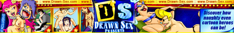 Drawn Sex gallery