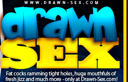 New Drawnsex